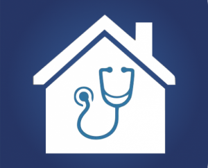 home health business