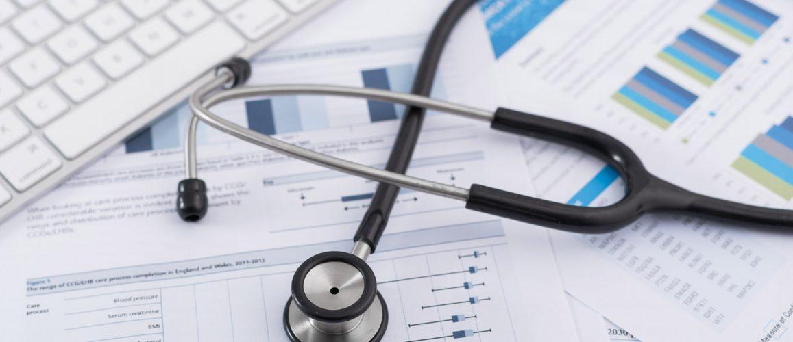 Healthcare Valuation Appraisal Services Vmg Health