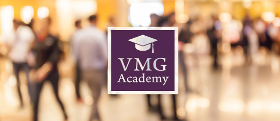 vmg academy