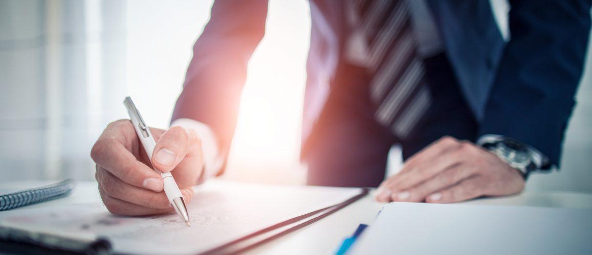 Healthcare Management Agreements Vmg Health