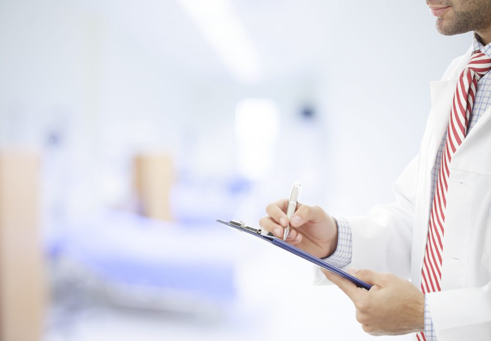 Three Strategies for Aligning With Physicians in a Value-Based World