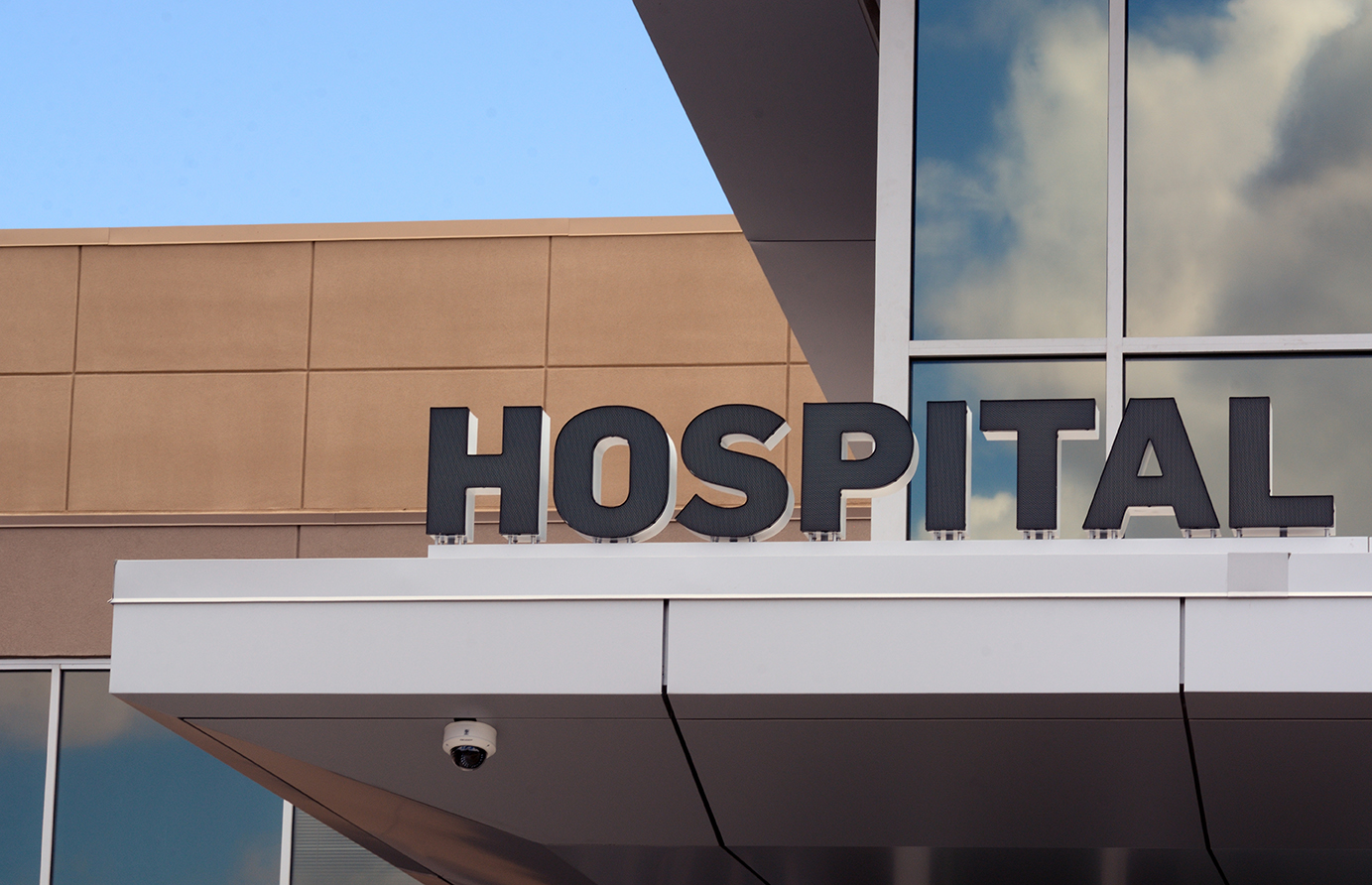 Micro-Hospital Real Estate: Six Key Considerations