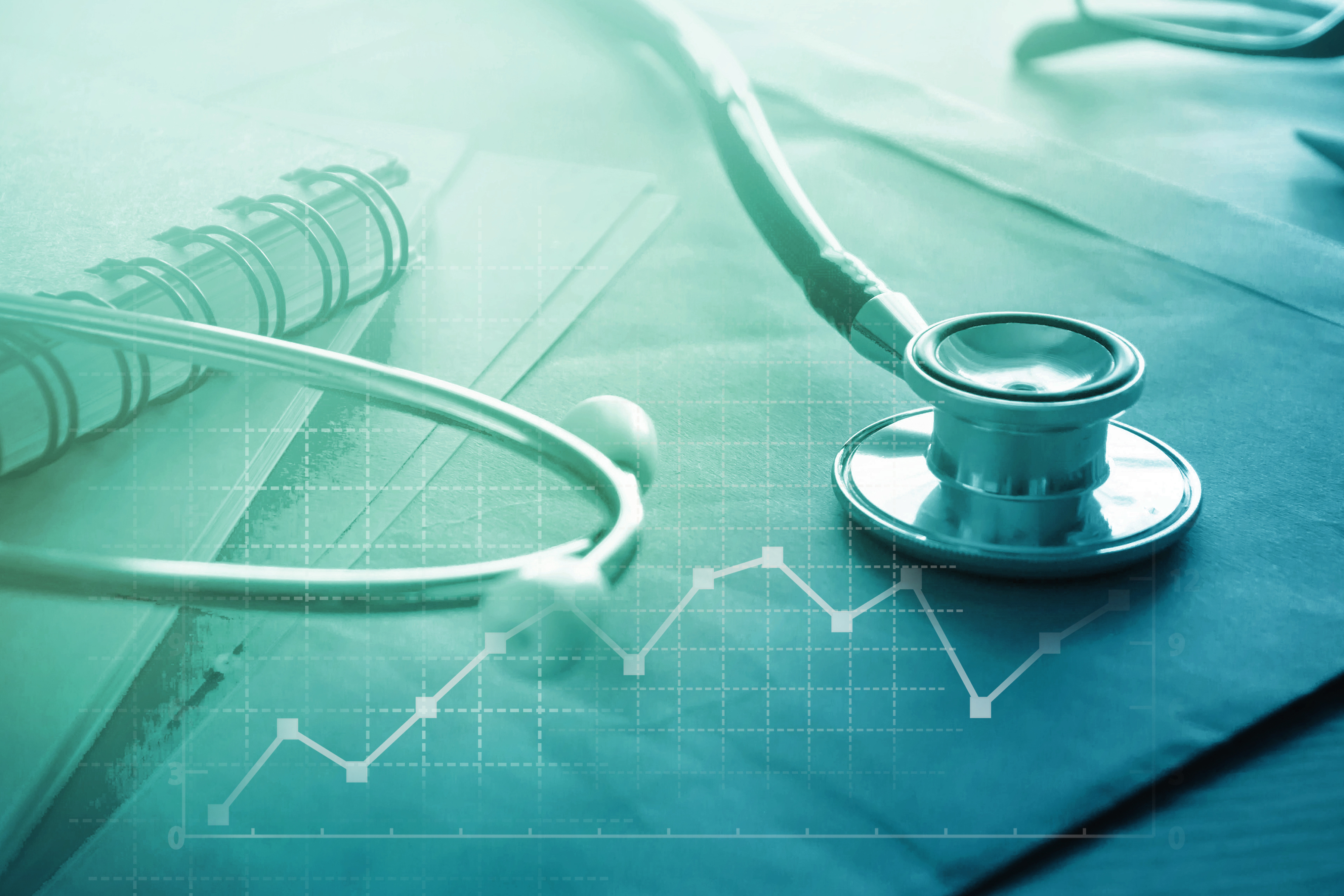Physician Compensation and Compliance: More Than Just the Individual Components