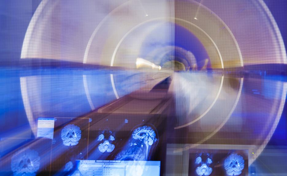 diagnostic imaging due diligence