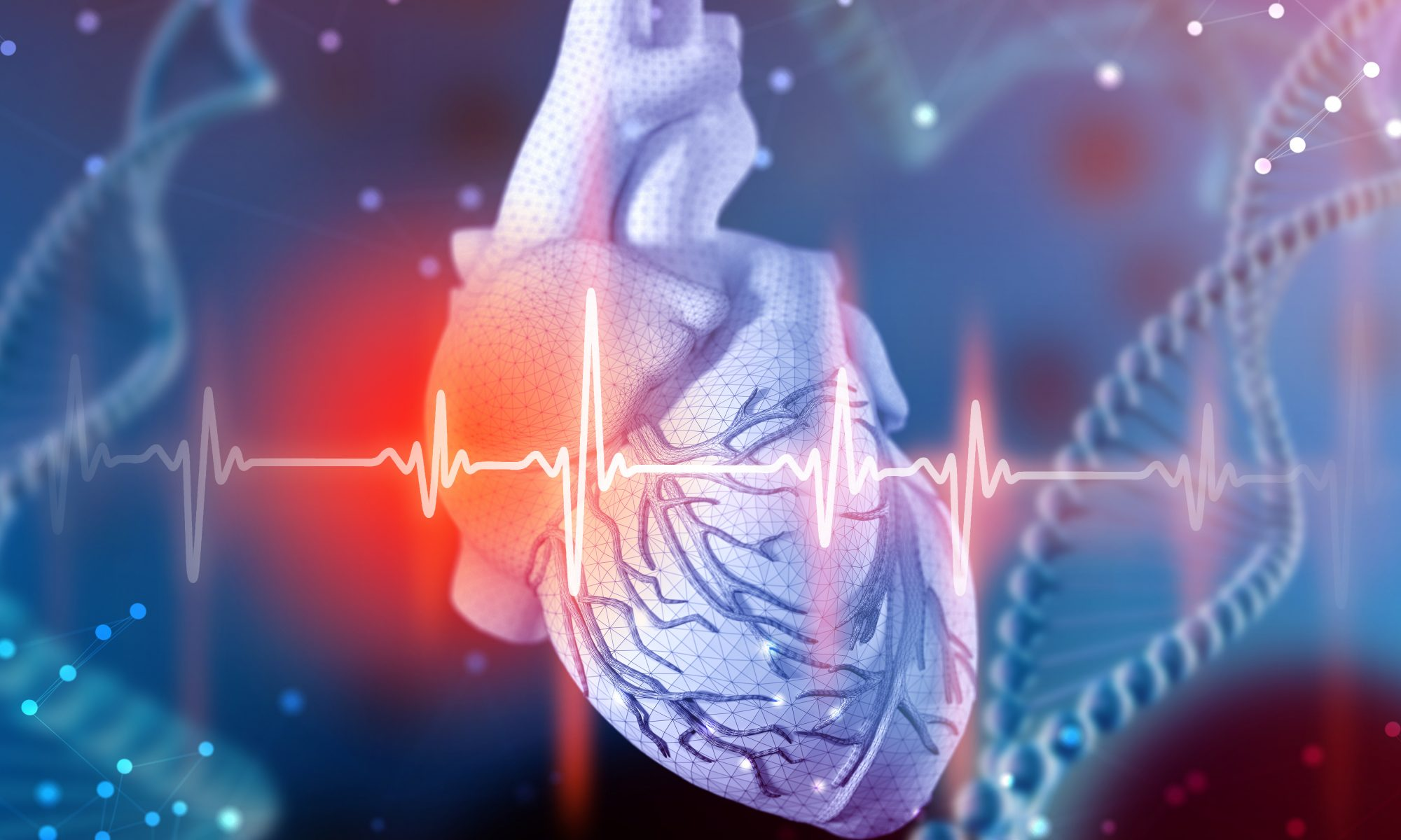 Hybrid Surgery Centers: The Cardiology Shift