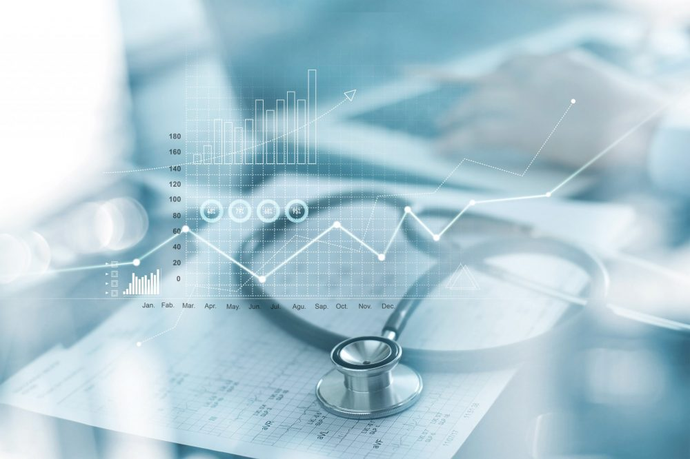 Eight common mistakes when determining FMV for physician clinical services compensation
