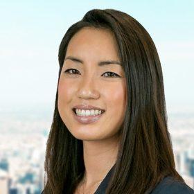 Patricia Li