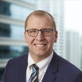 Scott Ackman - VMG Health